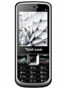 Vell-com V1
