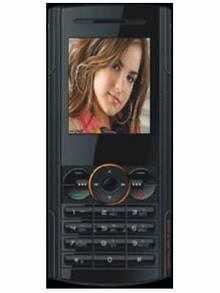 I5 Mobile i Nano