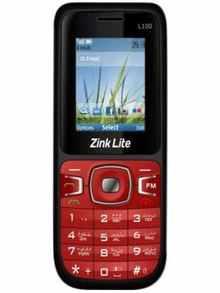 Zink L100