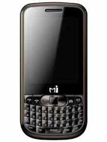 Mi-Fone Mi-Q510