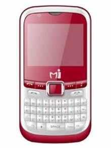 Mi-Fone Mi-Q502