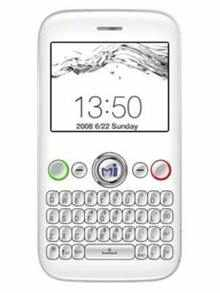 Mi-Fone Mi-Q501