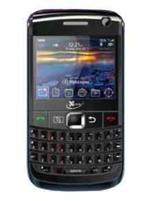 Xgen XW501