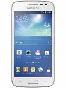 Samsung Galaxy Core Lte 4g Price Full Specifications Features