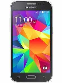 Samsung Galaxy Win 2 Duos - Price in India, Full Specifications