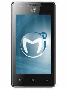Mi-Fone Mi-A402 Fab 4.0