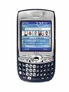 Palm 750