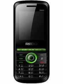 Redd R6800