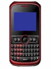 I5 Mobile Prince