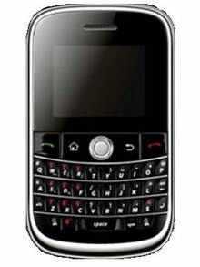 I5 Mobile Queen