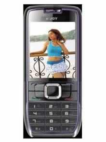 I5 Mobile n joy