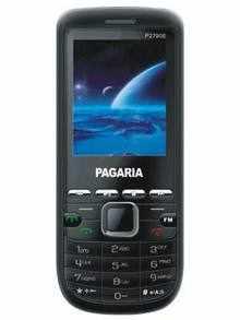 Pagaria Mobile P2790E