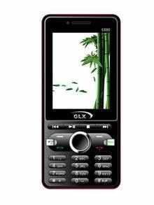 GLX C880
