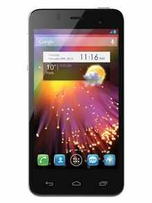 ALCATEL ONE TOUCH 6010D WINDOWS 7 X64 DRIVER DOWNLOAD