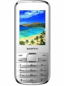 Earth Ephone E2