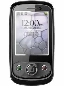 MBM Mobile P100