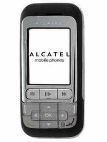 Alcatel OT-C717