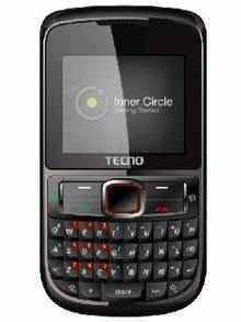 Tecno T808 - Price in India, Full Specifications & Features