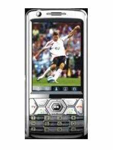 I5 Mobile i TV