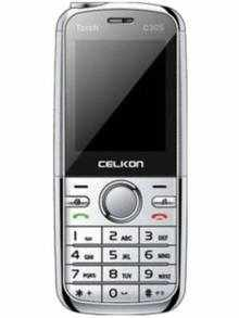 Celkon C305
