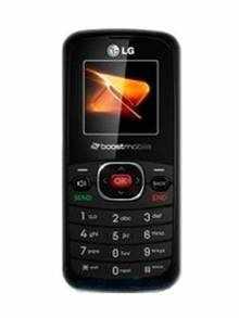 LG LG102