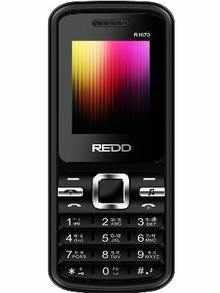Redd R1670