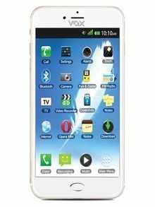 VOX Mobile V6666