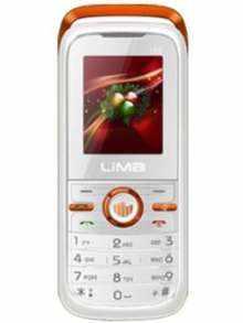 Lima Mobiles Nano 103