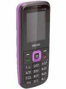 Redd R1600