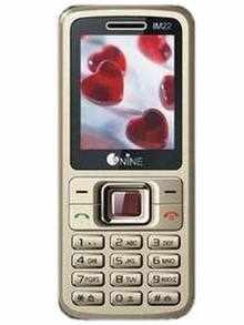 4Nine Mobiles IM-22