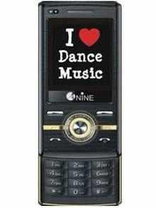 4Nine Mobiles IM-77