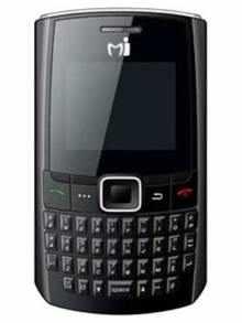 Mi-Fone Mi-Q10P
