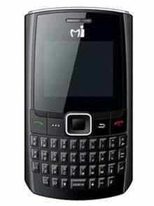 Mi-Fone Mi-Q10C