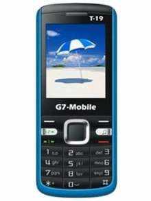 G7 T19