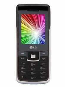 LG LG6400