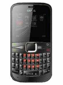 Onida G700