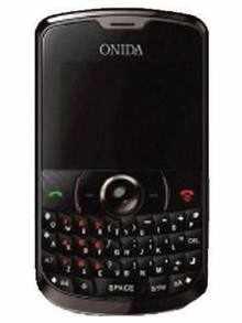 onida g720