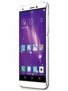 mPhone 5S