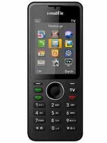 I-Mobile Hitz 317