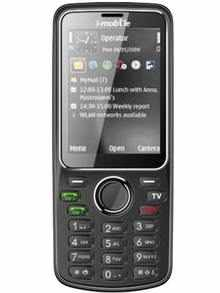 I-Mobile Hitz 300