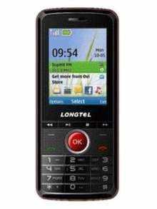 Longtel X450
