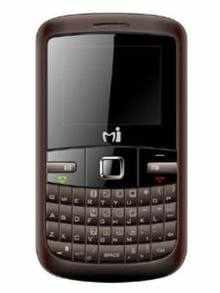 Mi-Fone Mi-Q200