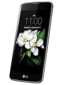 LG K7 16GB