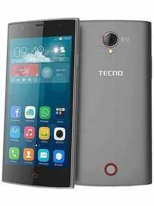 Tecno Boom J7 - Price in India, Full Specifications