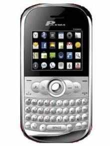 Paxma Px Q9600