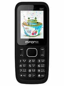 Mfone C01