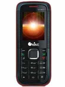 4Nine Mobiles IM-1200