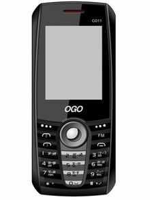 OGO G011