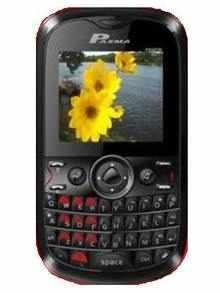 Paxma Px Q9700