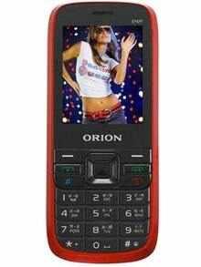 Orion E909